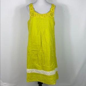 Edme & Esyllte dress size Medium
